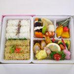 宴(うたげ) 1,080円